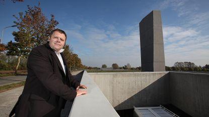 Crematorium Uitzicht verhoogt capaciteit om wachttijd weg te werken