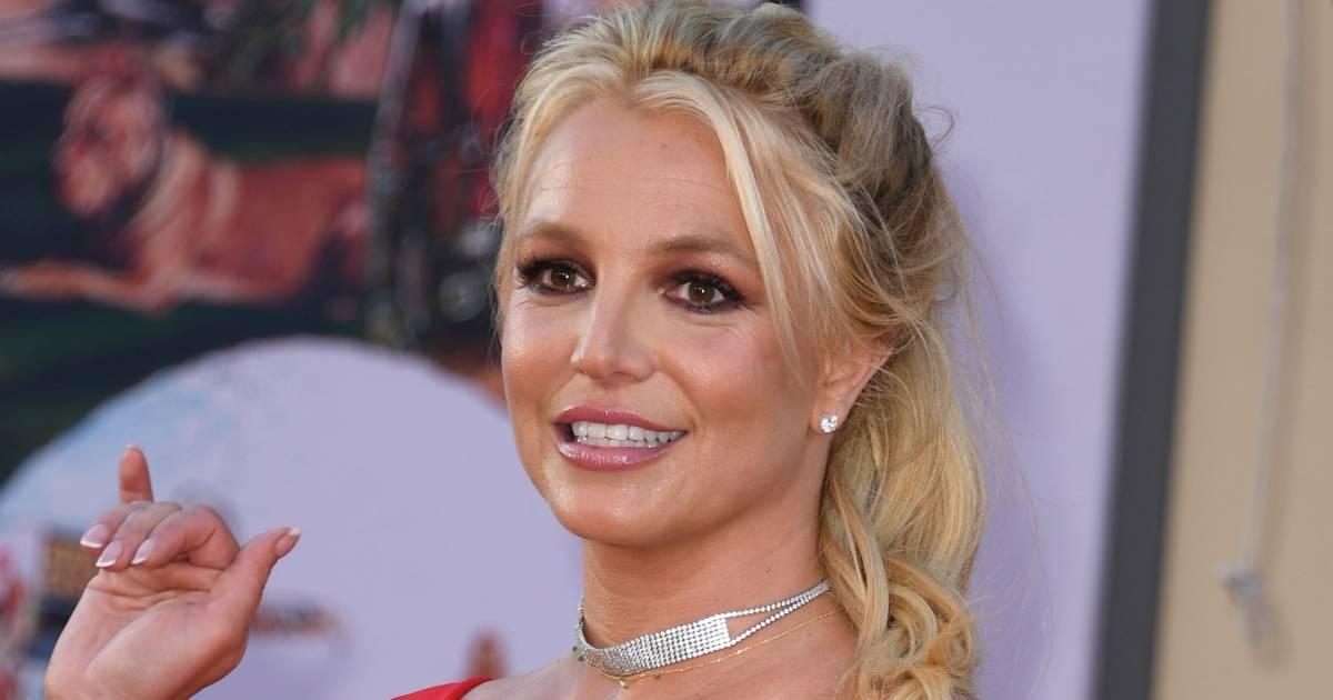 Wie bevrijdt Britney Spears van de geldwolf, haar eigen vader? - AD.nl
