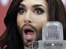 Les Belges n'ont pas boudé la finale de l'Eurovision