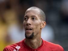 Koolwijk vreest einde profloopbaan na pittig gesprek met Verbeek: 'Hij spreekt weinig vertrouwen uit'