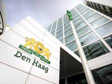Haagse ambtenaar ontslagen voor miljoenenfraude