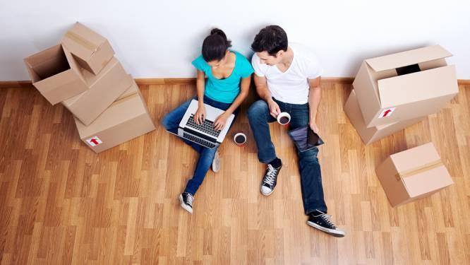 Als (on)getrouwd koppel een huis kopen? Notaris vertelt waarom u deze afspraken maar beter op papier zet