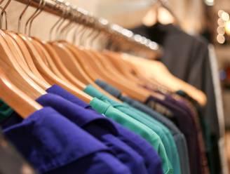 Stempels sparen en shoppen met bv's: stad organiseert Ronse Winterlicht