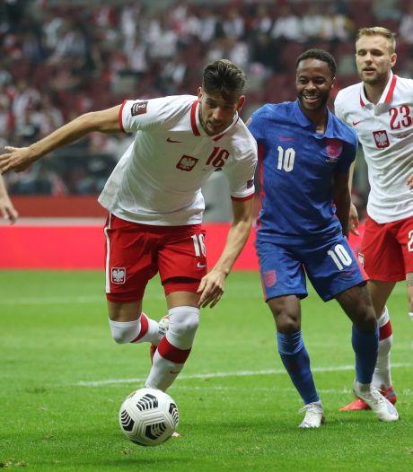 WK-kwalificatie | Alle uitslagen, de standen en het programma