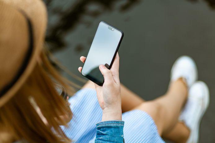 Ook onder de budgetsmartphones zitten een paar prima toestellen als je de juiste concessies maakt.