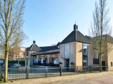 CompaNanny neemt Koningskinderen Kinderopvang Oosterbeek over