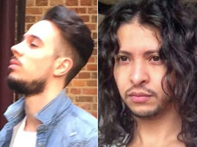'Moordzaak zonder lijk': lichaam nu toch geïdentificeerd dankzij DNA van Marokkaanse familie. Dader al in 2016 veroordeeld tot 25 jaar cel