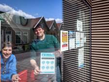 Slaat heel Steenwijkerland aan het puzzelen in de meivakantie?