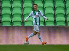 FC Utrecht bevestigt komst van Remco Balk