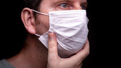 Grote opkomst verwacht voor Autovrije Zondag: burgemeester verplicht dragen mondmasker