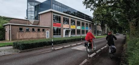 Campus aan Vestersbos voor kinderen van nul tot 16 jaar: 'Unieke kans voor onderwijs'