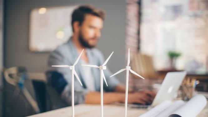 Voor sommige mensen wordt de energiefactuur weer iets duurder