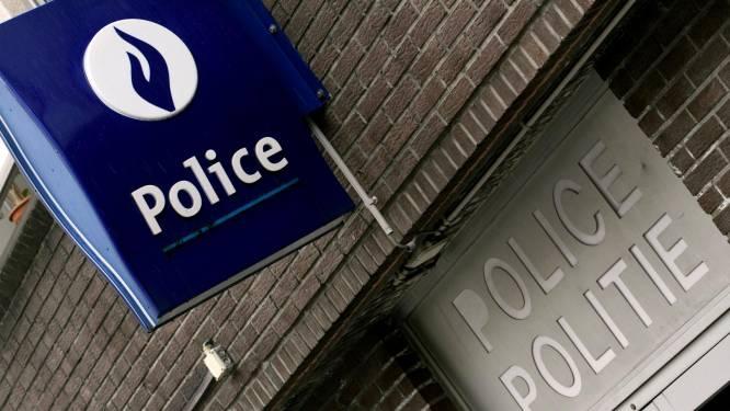 Orde van Vlaamse Balies ontstemd over politie-afluistering van gesprekken tussen advocaten en cliënten