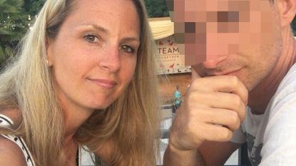 Parket onderzoekt mysterieuze dood Barbara (33) vlak voor eerste date, ex-man opgepakt voor verhoor