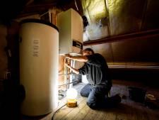 Warmtevisie Krimpenerwaard: 30 procent minder aardgas in 2030