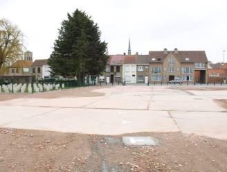 80 auto's kunnen gratis en vlakbij het stadscentrum parkeren