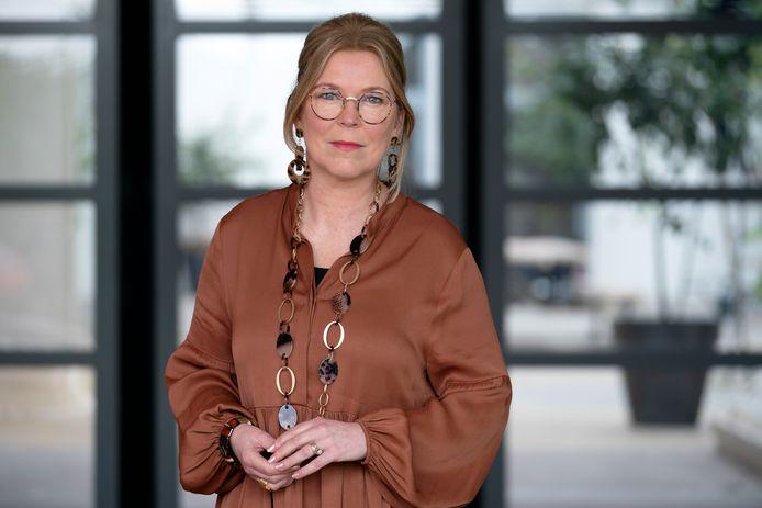 Madeleine van Toorenburg is na veertien jaar Kamerlid-af.