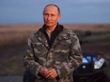 La 3e Guerre mondiale a déjà commencé pour la Russie