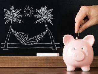 Werkgevers staan open voor loopbaansparen