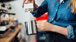Plantaardige alternatieven voor melk: wat kies je het best