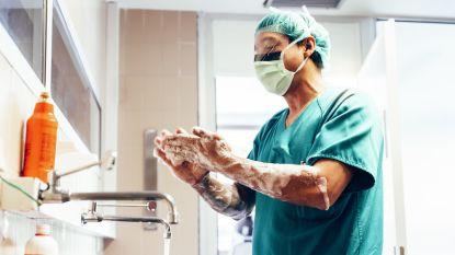 Arts die in 19e eeuw wees op belang van handen wassen werd jarenlang niet geloofd
