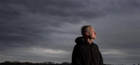 Dijkgraaf: 'Als blijkt dat de Lekdijk onveilig is, zullen we hoe dan ook onze verantwoordelijkheid nemen'