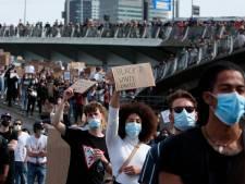 Kritiek op stoere taal Aboutaleb: 'Het is geen wedstrijdje Amsterdam - Rotterdam'