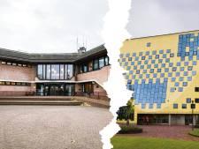 Akkoord voor ambtelijke scheiding Ommen en Hardenberg