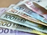 Schuld Bergen op Zoom loopt ongekend snel op: twintig miljoen extra in het rood