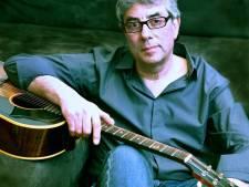 Oldenzaal Muzikaal mét Graham Gouldman (10CC) doorgeschoven naar tweede vrijdag in september 2022