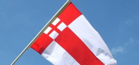 Gefeliciteerd: Amersfoort is vandaag 762 jaar oud geworden!