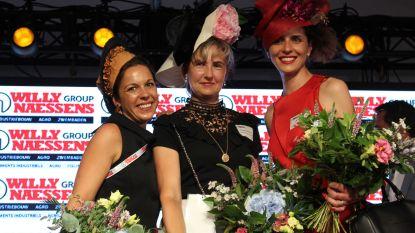 KVLV Ranst organiseert vrouwenavond met thema 'madammen met een hoed'