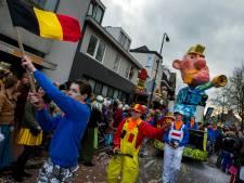 Geen Prinsenbal, geen Kraokfestijn, geen optocht: ook Goirle en Riel zetten streep door carnaval