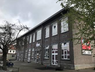 Kleuterschool VBS Het Wezeltje deels weer open