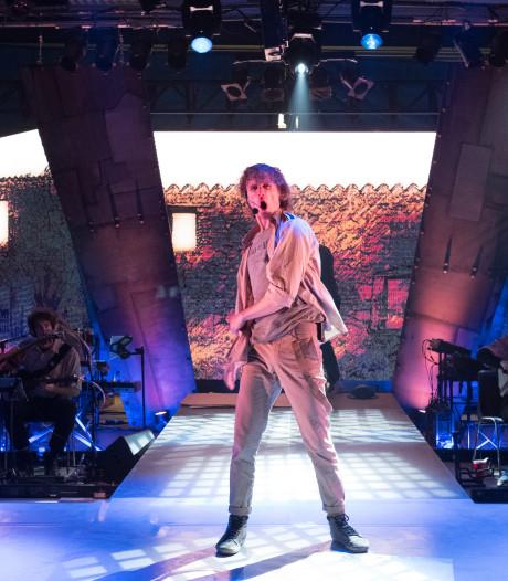 Theatertour Nederlandse War of the Worlds maakt doorstart na gedoe over rechten