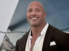 """Dwayne Johnson ne supporte plus Vin Diesel, il quitte la saga """"Fast & Furious"""": """"Je leur souhaite bonne chance"""""""