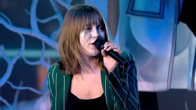 'Songfestivalsurprise' Emmie van Stijn treedt op bij eerste editie 'Muziek aan de Kaai' in Strijen