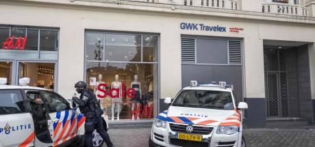 Chroniqueur judiciaire attaqué aux Pays-Bas: la diffusion d'une émission de RTL encore suspendue dimanche soir