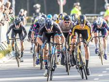 Coen Vermeltfoort uit Vlijmen voor tweede keer winnaar van Ster van Zwolle