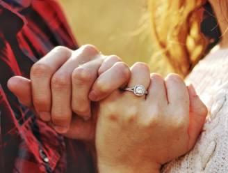 OPROEP. Heb jij een ring waar een bijzonder verhaal achter schuilt?