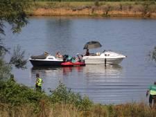 Beneden-Leeuwenaar (33) die dodelijk ongeval op de Maas veroorzaakte was kennis van slachtoffer (23)