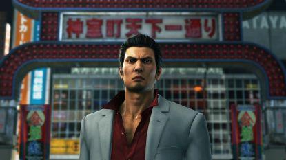 Dit zijn de vijf strafste videogames van de week