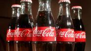 Coca-Cola sluit twee depots 132 jobs bedreigd