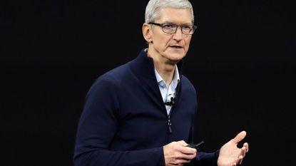 Apple-event van september komt eraan: nieuwe iPads, iPhones, Macbook én eigen draadloze oplader verwacht