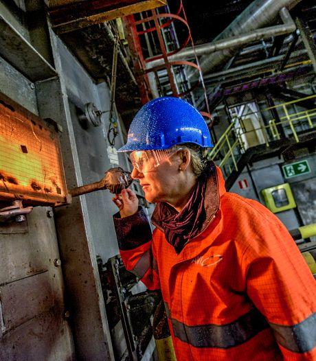 Hoe het eigenwijze Warmtebedrijf Rotterdam wordt vermorzeld door de grote jongens