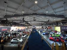 L'avenir du Salon de l'auto ne tient plus qu'à un fil