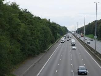 In toekomst niet alleen langs spoorlijn, maar ook langs E40 van Leuven naar Brussel fietsen: aanleg nieuwe fietssnelweg start in 2023