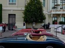 Monaco vide sa fourrière, les voitures vendues aux enchères à partir de 15 ou 30 euros