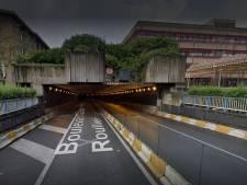 Un gros changement de circulation routière va avoir lieu à Charleroi dès ce lundi