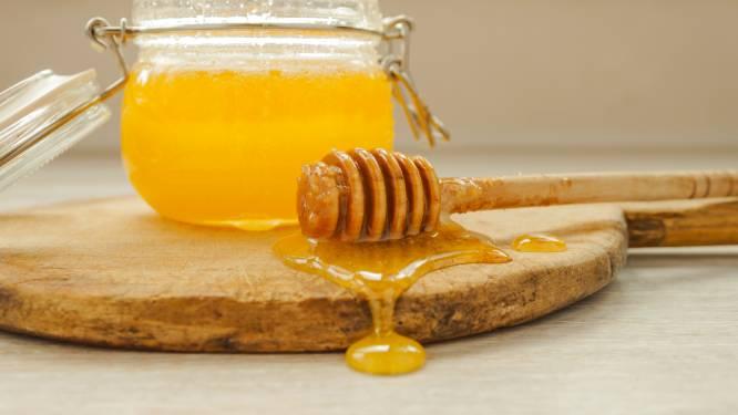 Ooh honey, honey: 'Frozen Honey' is het makkelijkste dessert van de zomer